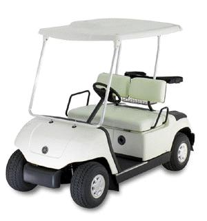 Golf-cart-example3