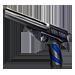 Item seapistol 01