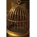 Item birdcage 01