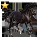 Item palermohorse gold 01