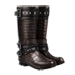 Item scaledboots 01