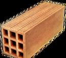 African Brick