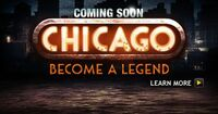Chicago splash promo