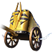 Item scythechariot 01