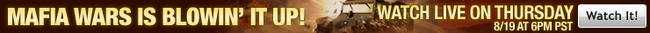 Vgs generic banner