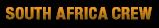 Logosouthafrica