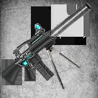 Huge item opressor 01