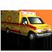 Item ambulance 01