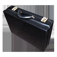 Huge item blackbriefcase 01