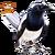 Item jailbird bronze 01