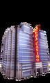 Prop10 casino.png