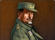 General Vargas final