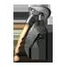 Item hackblade 01
