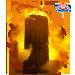 Item housefire 01