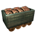 Item barrelcart 01