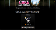 JailbirdGold