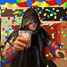 Item partyshadowking 01