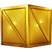 Item crate gold one 01