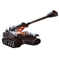 Huge item m9trebuchet 01