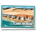 Standard 75x75 collect beaches canoaquebrada 01