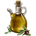 Boost name bottleofoliveoil