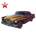 Item brownmobile ruby 01