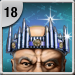 Mw warlord achievements18