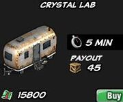 CrystalLab1