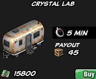 File:CrystalLab1.jpg