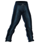 MW2 spidersilkpants M 90
