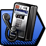 File:QuestTaskIcon Payphone.png