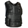 File:MW2 platedvest M 90.png