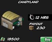 Candyland1