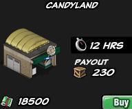 File:Candyland1.jpg
