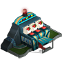 File:Ftue casino built icon.png