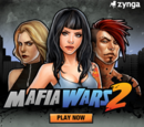 Mafia Wars Two Wiki