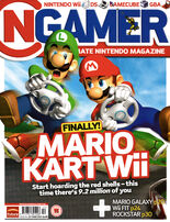 NGamer Issue 14 (October 2007) 155?cb=20131010210443