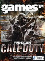 Games™ Issue 71