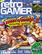 Retro Gamer Issue 151