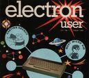 Electron User