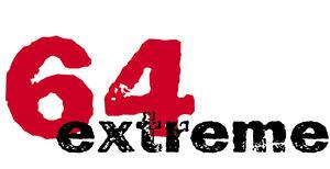 64Extreme-logo