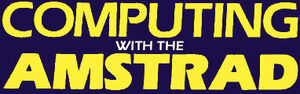 CWTA-logo