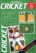 Ian Botham's Cricket