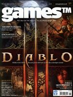 Games™ Issue 89