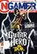 N-Gamer Issue 23