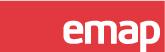 Emap-logo