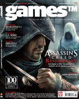 Games™ Issue 110