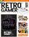 Retro Gamer Issue 6