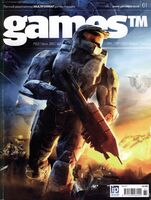 Games™ Issue 61