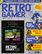 Retro Gamer Issue 17